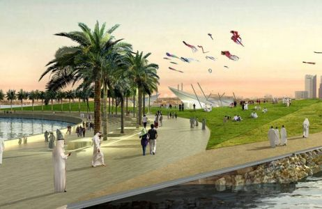 Museum-of-Islamic-Art-announces-the-upcoming-MIA-Park-2-qatarisbooming.com-640x480