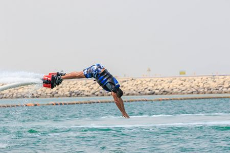 Watersports-at-MM-LC-2-Blue-Marine
