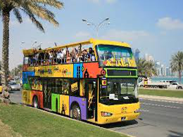 doha-bus-tour